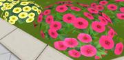 Kwiaty1 13-9-18