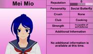 02-08-2016 Mei Mio
