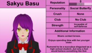 2-17-16SakyuProfile