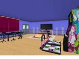 Club de Videojuegos