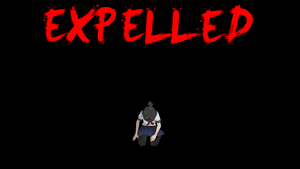 ExpelledGameOver
