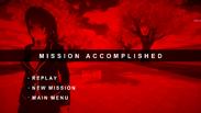 11-19-2016 Mission accomplished