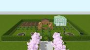 Gartenclub