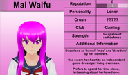 Jan15th2016MaiWaifuStudentProfile