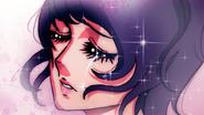 Płacząca Ayano 12-8-15