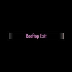 屋頂出口<a href=