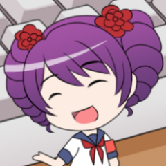 Kizana in the <a rel=