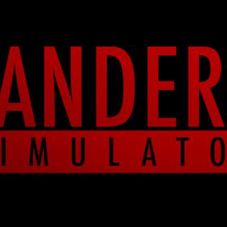 Yandere Simulator   Yandere Simulator Wiki   FANDOM powered by Wikia