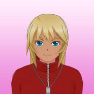 Киоши Тайсо