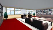 Biuro Doradcy