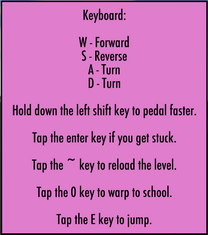 yandere simulator how to open inventory