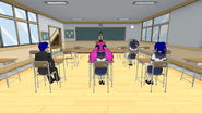 2-15-16 Classroom 2-2