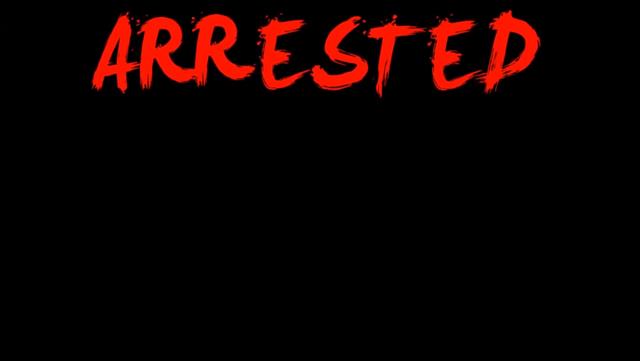 Plik:Arrested.png