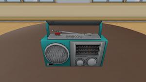 6-29-2016 Radio