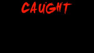 GameOverCaught