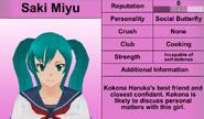02-08-2016 Saki Miyu