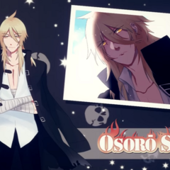 Osoro Shidesu | Yandere Simulator Wiki | FANDOM powered by Wikia