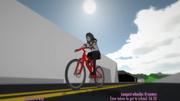 Schoolbycicle