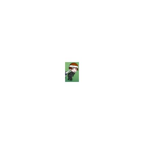 Uma ilustração de Juku na imagem de comemoração ao <a rel=
