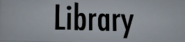 2-2-2016 - LibraryLabel