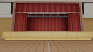 Сцена (1)