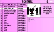 Схема (2)