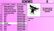 Scheme-11