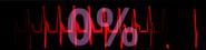 Здравомыслие 0%