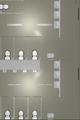 Туалет (2 этаж)