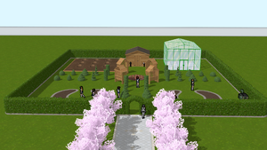 Gardeningclub
