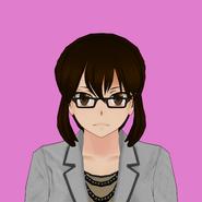 Tsuruzo Yamazaki
