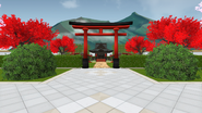 JardínJaponésEntrada15Ene2019