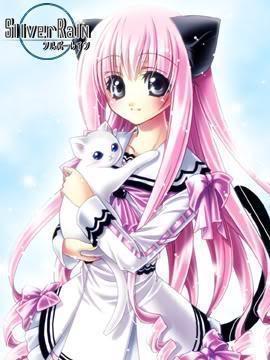 image anime cat girl anime animal girls 17759826 270 360 jpg