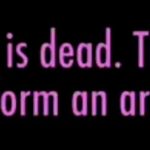Kokona死亡
