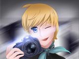 Klub Fotograficzny