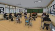 Classroom3-2-2018