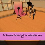 PhotographyActivityHigh7-8-16