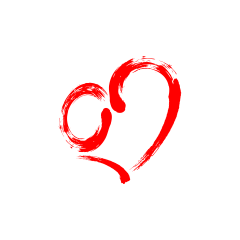 Yandere Simulator's current icon.