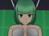 Robot-chan