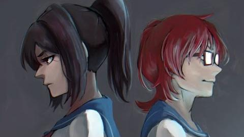 """New Gameplay Mode in Yandere Simulator """"Mission Mode"""""""