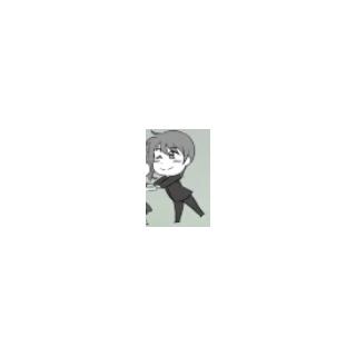 Riku在影片<a rel=