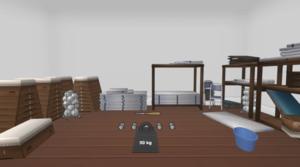 Left Storage Room-1