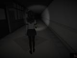 Horror Prototype