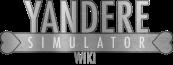 Wikia Yandere Simulator