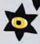 Жёлтый глаз