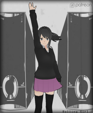 Uniforms | Yandere Simulator Wiki | FANDOM powered by Wikia