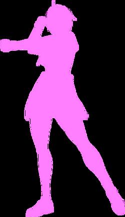 Hina-san(khe)SanityVideo