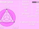 Megami Saikou