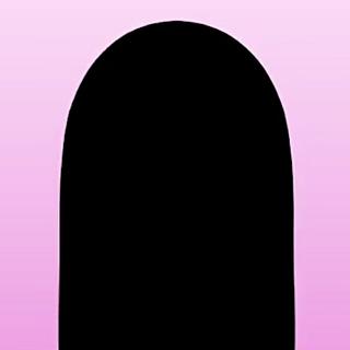 Kuroko's silhouette in <a rel=
