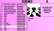 Scheme-13